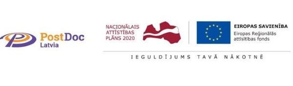 """Projekts """"Zilā māla resursu apzināšana Latgales ezeros un to izmantošanas iespēju pamatojums"""""""