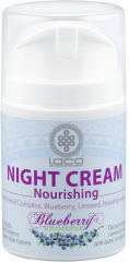 Image: Nourishing night cream